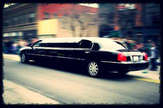 Pearson airport taxi | airport taxi in Toronto - airport limousine toronto